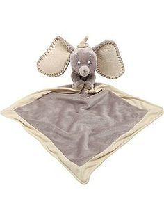 Doudou 'Dumbo'