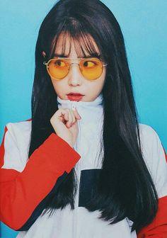 Korean Model, Korean Singer, Iu Fashion, Korean Fashion, Oppa Gangnam Style, Sandara Park, Soyeon, Korean Celebrities, Korean Beauty