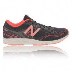 a6c4d728d5238c New Balance Women s Running Shoes (B Width) - picture 1