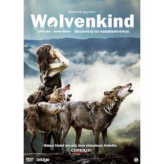 Dit is een film van een wolvenkind. In het eerste thema zien we hoe een wolvenkind zich gedraagt en hoe het evolueerd