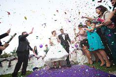 Daniel & Laura Wedding by Miguel Onieva Photographer - Boda de Daniel y Laura por Miguel Onieva Fotógrafo