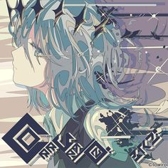 What is your comment about the song Corruption? 60 This song is ok. What a bad song! Manga Drawing, Manga Art, Anime Art, Persona Anime, Character Art, Character Design, Cool Art Drawings, Cute Icons, Color Of Life