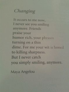 a angelou i know why the caged bird sings quotes sayings   a angelou poems a angelou poetry