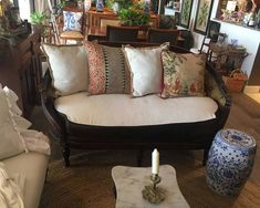 soft-home-furnishing-prices