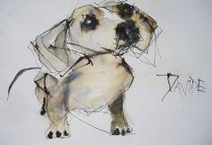 Truffle, Valerie Davide