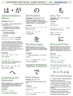 japanese-particles-cheatsheet