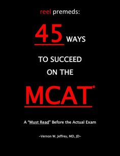 MCAT is an exam take to go into medical school. I am going to take my MCAT exam in my junior year. To get into medical school we need to get a minimum MCAT score. And MCAT is an exam which prepares us for medical school. Online Nursing Schools, Education College, Education Sites, Mcat Study Tips, Getting Into Medical School, Med Student, Prep School, School Motivation, Medical Information