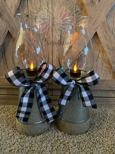 Diy Crafts For Home Decor, Fall Crafts, Halloween Crafts, Holiday Crafts, Christmas Crafts, Dollar Tree Decor, Dollar Tree Crafts, Flower Pot Crafts, Country Crafts