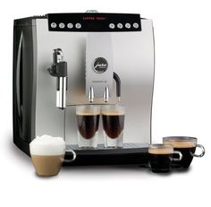 Jura 13339 Impressa Z5 Automatic CoffeeEspresso Center * Want to know more, click on the image.