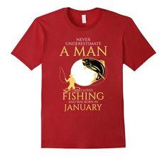 Never Underestimate, Fishing Shirts, Love, Amazon, Mens Tops, T Shirt, Clothes, Amor, Supreme T Shirt