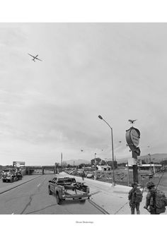Drone Dealerships