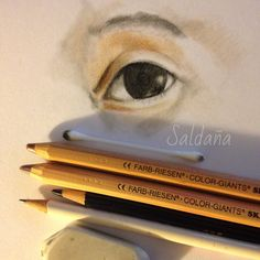 Drawing eyes Drawing Eyes, Make Me Happy, My Drawings, My Books, Coloring, Cartoon Eyes Drawing