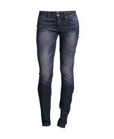 BestSecret – Stretch-Jeans von Replay