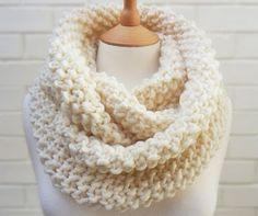 Knit Frekkles, Etsy