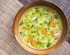Will the cabbage soup diet help you lose weight? Here's the real truth : The Hearty Soul