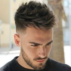1000 Ideas About Low Fade Haircut On Pinterest Low Fade Fade hairstyles for mens Short Fade Haircut Warm