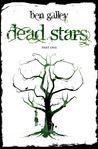 Dead Stars Part 1 (Emaneska #3)