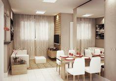 sala-partamento-pequeno-decorad-planejado-cozinha-amaericana (2)