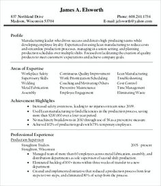 Assistant Restaurant Manager Resume Fascinating Store Operation Manager Job Description Free Template  Assistant .