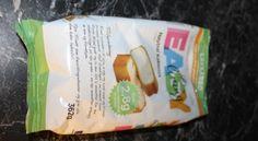 Lavkarbo eplekake:) Snack Recipes, Snacks, Chips, Food, Snack Mix Recipes, Appetizer Recipes, Appetizers, Potato Chip, Essen