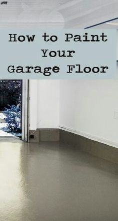 Small Garage Organization- CLICK THE IMAGE for Various Garage Storage Ideas. #garage #garagestorage