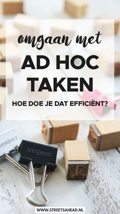 adhoctaken6