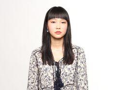 hair&make/takuya uehara  #hair #cut #color #perm #ueharahair #beauty #tokyo #PhotoOfTheDay  #daikanyama #girl   #photo  #カット #カラー #パーマ #トリートメント#東京 #代官山 #美容 #美容室 #切りっぱなし