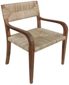 Bowie chair – Greige Design