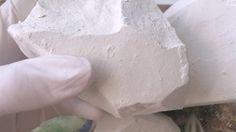 Kreide Zeder 100% biologische Naturheilkreide, bio Kreide, brocken, Calciumcarbonat, Calciumcarbonat ungemahlen, Chalk, edible chalks, Ergänzung, essbare Kreide, essensideen gesund, heilende Kreide, Heilkreide, Heilkreide brocken, Kreide, Kreide billig, Kreide essen, kreide essen fieber, kreide essen in der schwangerschaft, kreide essen schwangerschaft, Kreide fressen, Kreide General Vatutin, Kreide günstig, Kreide im Stück, Kreide kaufen, kreide ungemahlen, Kreide Zeder, kreide zum essen…