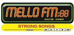 Ron Muschette World Reggae Top 20 Chart: My First Week at Mello Fm