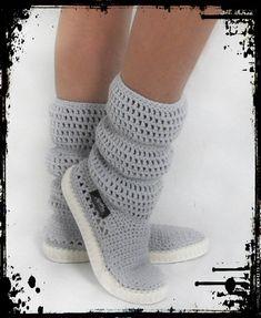 65% algodón flexible, caucho luz única italiana MUY CONFORTABLE tamaños disponibles: 36,37,38,39,40,41,42 por favor proporcione su tamaño en centímetros para un mejor ajuste