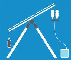 Une jeune scientifique améliore de 40% l'efficacité des panneaux solaires