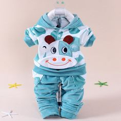 Autumn Baby Girls Clothing Sets Spring Newborn Baby Clothes Roupa Infant Jumpsuits Toddler Baby Boys Clothes Cotton Baby Rompers