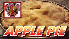 How To Make Apple Pie: Easy Apple Pie Recipe