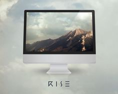 Rise by PointVision on DeviantArt Stock Image, Backgrounds, Windows, Deviantart, Window, Backdrops, Wallpapers, Ramen