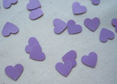 """""""Gumdrop Sweets"""" 