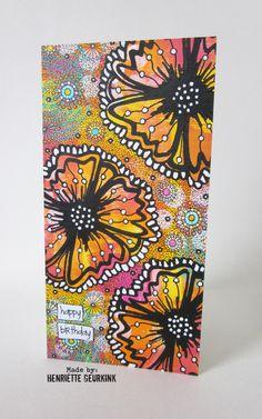 Art Journal Backgrounds, Art Journal Pages, Art Journals, Paper Art, Paper Crafts, High School Art Projects, Art Trading Cards, Mixed Media Cards, Mc Escher