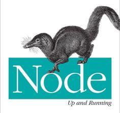 Best Node.js Tools, Tutorials and Resources