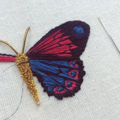 """1,282 curtidas, 70 comentários - Humayrah Poppins (@humayrah_bint_altaf) no Instagram: """"Crypsis (n.) markings on the body of an animal that allow it to blend in with aspects of their…"""""""