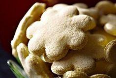 Christmas Sweets, Christmas Candy, Christmas Cookies, Krabi, Cooker, Stuffed Mushrooms, Baking, Vegetables, Desserts