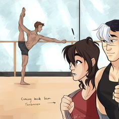Basically, I will post pictures and comics about Klance (aka my favorite shipping in the series) from Netflix Voltron. I do not own Voltron, its characters and. Voltron Comics, Voltron Memes, Voltron Fanart, Voltron Ships, Voltron Klance, Voltron Force, Form Voltron, Klance Comics, Read Comics