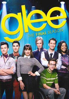 Glee: Complete Season 6