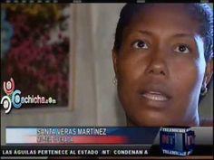 Sale embarazada luego de ser operada para no tener hijos #NoticiasTelemicro #Video - Cachicha.com