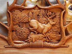 Mary Mother of Jesus Wood Carving Wall Art, The Virgin Mary Carved Wood Wall Art, Religious Wooden Gifts, 16 x 6 inches, Jesus Mother Mary Wood Carving Patterns, Wood Carving Art, Wood Carvings, Carved Wood Wall Art, Wood Art, Wall Wood, Carved Wood Signs, Hand Carved, Art Sculpture En Bois