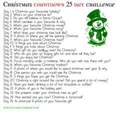 Christmas 25 countdown sayings Holiday Day, Jolly Holiday, Holiday Wishes, Holiday Crafts, Christmas Movie Quotes, All Things Christmas, Christmas Humor, Christmas Time, Christmas Ideas