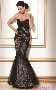 Jovani 17959 Dress - MissesDressy.com