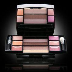 Compact Beauty Makeup Kit | Motives Cosmetics