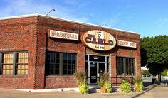 Brooklyn Benefit with Sixpoint, Shmaltz/Coney Island and Brooklyn Brewery @ Zio Carlo Magnolia Brewpub (TX)