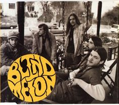 Blind Melon - shannon hoon was such a timeless act, and really hot, but that's not the point (but it doesn't hurt)
