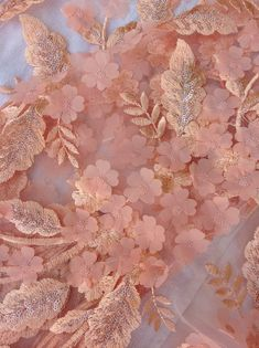 1 Yard Blush pink lace fabric, pink pink sequin fabric, spring lace dress, floral dress Lace, wedding Source by etsy Rose Gold Aesthetic, Angel Aesthetic, Pink And Gold, Blush Pink, Fabric Roses, Lace Fabric, Sequin Fabric, Mesh Fabric, Aphrodite Aesthetic